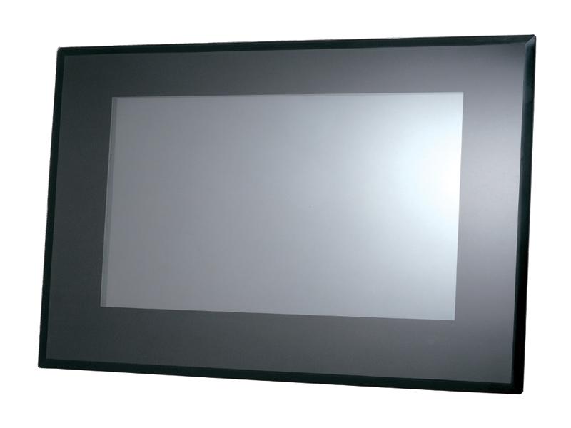 wasserdichte einbau tv von splashvision. Black Bedroom Furniture Sets. Home Design Ideas